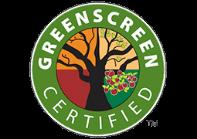 Greenscreen logo