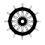 IMO_Wheel_mark