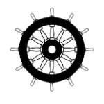 IMO_Wheel_mark