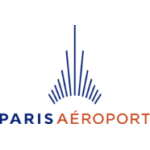 groupe-adp-aeropuerto