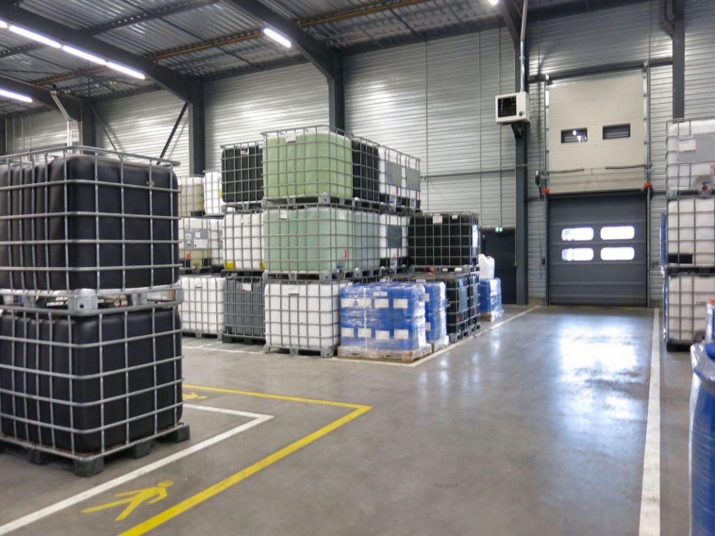 BIOEX firefighting foam concentrates seller