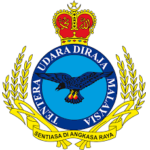 malaysian-royal-air-force