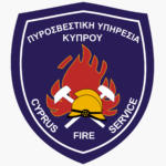 Servicio de bomberos de Chipre