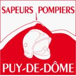 pompiers SDIS 63