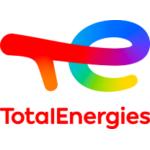 logo_totalenergies