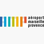 marseille-aeroport