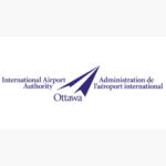 ottawa-airport