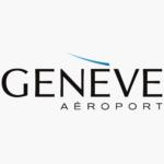 Geneve_Aeroport