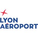 Lyon_airport