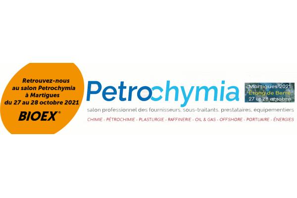 petrochymia-2021